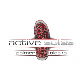 Active Soles Performance Footwear